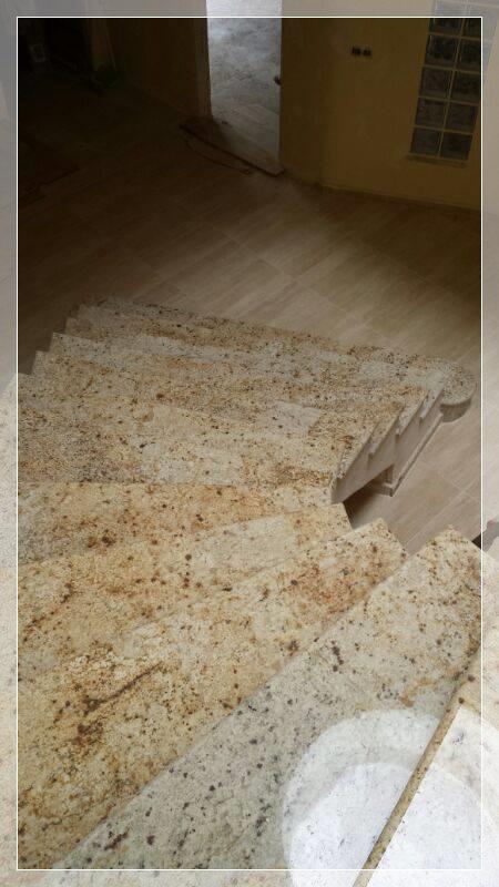Trabajos m rmoles y granitos en tomelloso for Trabajos en marmol y granito